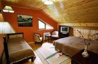 hotel_victoria1