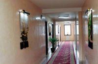 hotel_victoria5